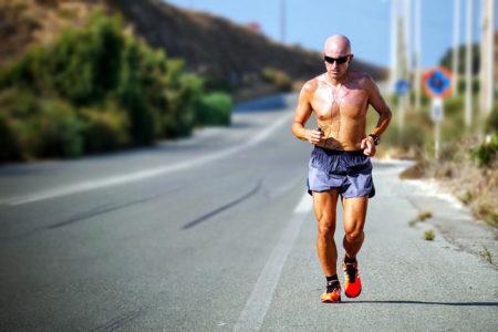 meilleure montre de running